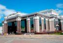 В драмтеатре пройдет инаугурация губернатора Пензенской области