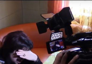 Жительница Пензы организовала притон по оказанию интимуслуг