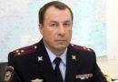 Интервью с начальником УМВД России по Пензенской области полковником полиции Сергеем Щёткиным