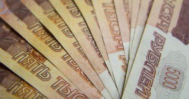 Пензячка перевела мошенникам 230 тысяч рублей