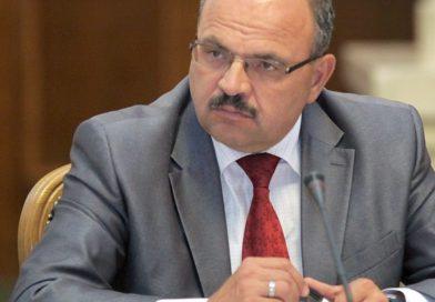Дело в отношении экс-главы пензенского минздрава рассматривают в закрытом режиме