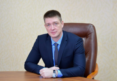 Глава пензенского минтруда вновь проведет прямую линию