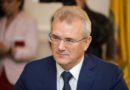 Пензенский губернатор теряет позиции в медиарейтинге