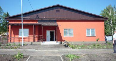 В Пензенской области появился еще один офис ВОП
