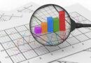 В Пензенской области не выполнен план по поступлениям в бюджет