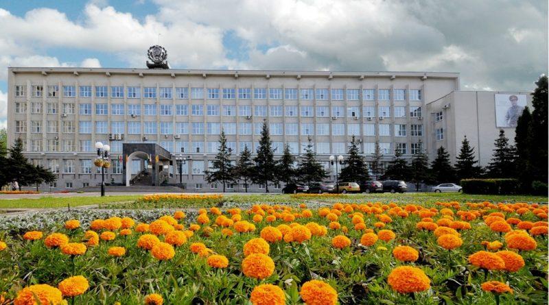 Оглашен список кандидатов в депутаты Пензенской горДумы от КПРФ