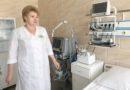 В пензенские детские больницы закупили оборудование на 19,5 млн рублей