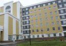 В Пензенской области за полгода с помощью ЭКО родилось 123 ребенка