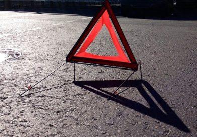 В Пензенской области за сутки выявили около 9,5 тысяч нарушений ПДД