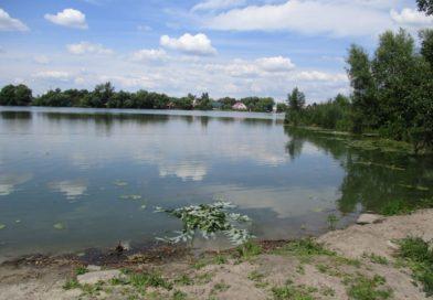 В Пензе 33-летний мужчина утонул в Суре