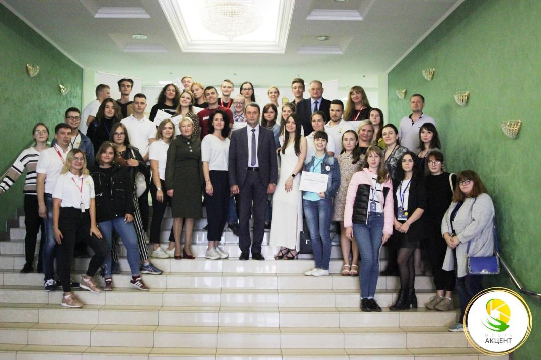 русские студенты пензы екатеринбурга вашем
