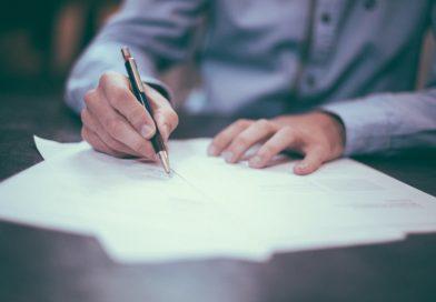 Пензенский минобр нарушил законодательство при реализации нацпроектов