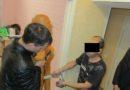 В Пензенской области из-за денег мужчина взялся за нож