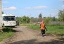 В трех районах Пензенской области дополнительно построят ФАПы