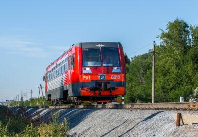 Между Пензой и Заречным хотят пустить пригородный поезд