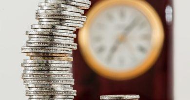 Со следующего года увеличатся пенсии неработающих пенсионеров
