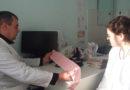 В выходной пензенцы смогут посетить кардиологов