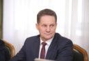 Девять жизней Виктора Кувайцева. Смогут ли семейные проблемы лишить зампреда должности?