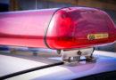 В Пензе поймали пьяного водителя иномарки