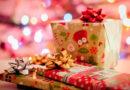 В РФ открыта горячая линия по детским товарам к Новому году