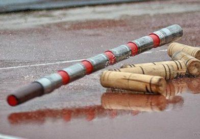 В Пензе пройдут соревнования по городошному спорту
