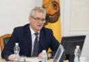 Работу пензенского фонда «Поручитель» признали эффективной