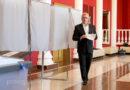 Выборный год. Рассуждения об основных направлениях работы региональной власти