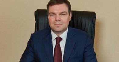 Леонид Левин стал замглавы аппарата правительства РФ
