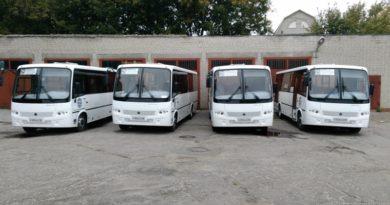 Автобусная революция по-пензенски. Ожидают ли городской общественный транспорт изменения