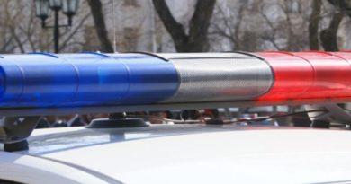 Трое человек пострадали в ДТП в Никольске