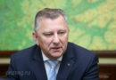В Пензенской области нет заболевших коронавирусом, — минздрав
