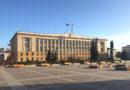При режиме повышенной готовности в Пензенской области могут перенести дату голосования