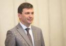 Уволен глава пензенского минсельхоза Бурлаков