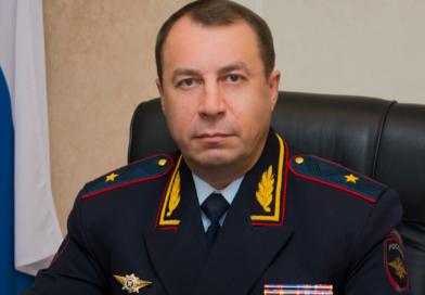 Сергей Щёткин разъяснил порядок рассмотрения обращений граждан