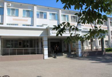В Пензе возобновлен плановый прием детей в облбольнице