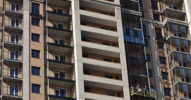 Брать или не брать: эксперты дали пензенцам советы по покупке жилья в 2020 году