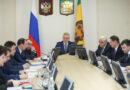 Операция «Агрегация»: ждать ли обновления правительства Пензенской области