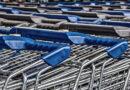 В Пензенской области оборот розничной торговли упал на 4,8%