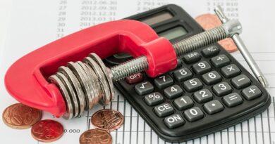 Консолидированный бюджет Пензенской области исполнен на 103,6%