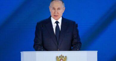 В РФ реструктуризируют кредиты регионам на борьбу с COVID-19