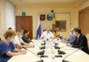 Сто дней Олега Мельниченко: трансформация власти и новые подходы