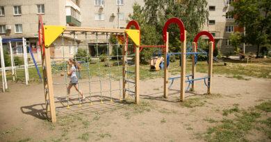Благоустройство в масштабах всего региона: как преобразятся дворы многоэтажек в Пензенской области