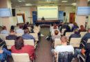 НБД-Банк рассказал предпринимателям о субсидиарной ответственности в бизнесе